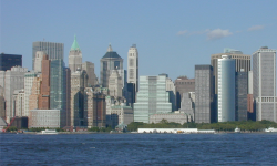 manhattan_local