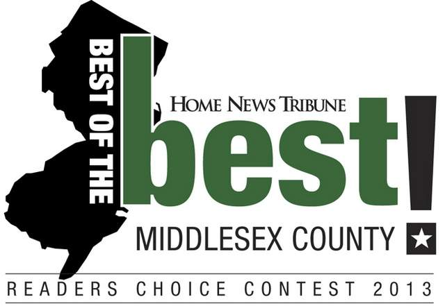 Home News tribune Best of the Best 2013 1