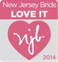 NJ_bride_loveit_2014